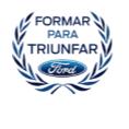 CENTRO DE FORMACIÓN PROFESIONAL FORD ESPAÑA